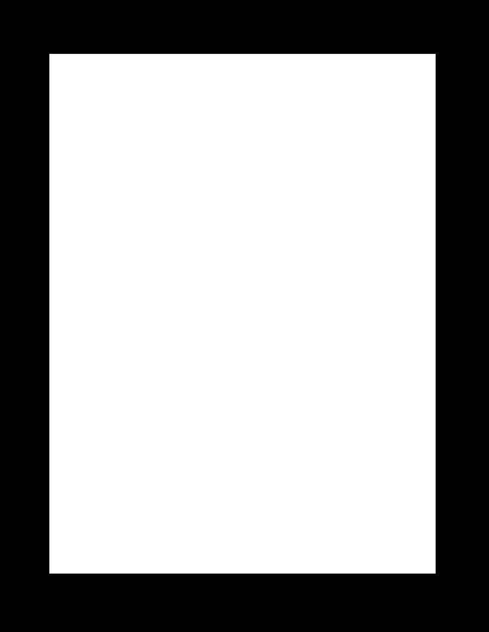 DP | Gaffer